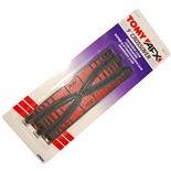 Tomy AFX Aurora Kryssbandel 23 cm 2-Pack