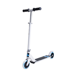Stiga Kick Scooter Solider 120Sc Vit