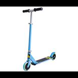 Stiga Kick Scooter Solider 120Sc Blå