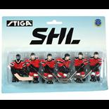 Stiga Elitserien Lag Örebro Hockeyklubb