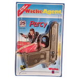 Wicke Plastpistol Percy