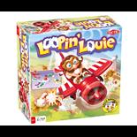 Tactic Loopin Louie