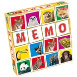 Tactic Memo Vilda djur