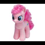 TY My Little Pony Pinkie Pie Regular