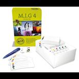 M.I.G 4 Edition 2010