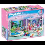 Playmobil Min Bärbara Prinsessans Födelsedag