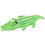 Bestway Crocodile Rider