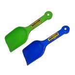 Wader Spade 23 cm  1 st
