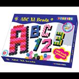 Playbox ABC XL Pärlor