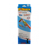 Q-Shark Mini Electric Powered Paraplane