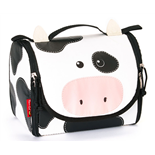 Neat-Oh Picnic Lunch Box Clyde Cow