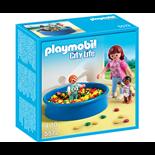 Playmobil Bollhav