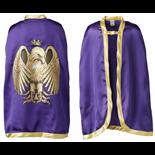 Liontouch Kappa Eagle