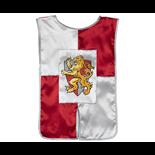 Liontouch Kappa Prince Lionheart