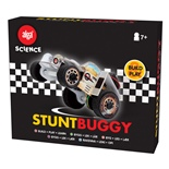Alga Science Stuntbuggy