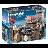 Playmobil Kungliga Lejonriddarnas Slott