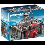 Playmobil Örnriddarnas Slott