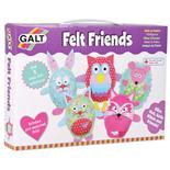 Galt Felt Friends