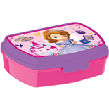Disney Sofia the First Lunchbox