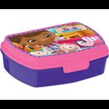 Disney Doc McStuffins Lunchbox