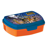 Star Wars Rebels Lunchbox