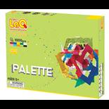 LaQ Free Style Palette