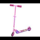 Smoby Disney Violetta Scooter