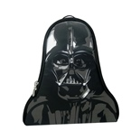 Neat-Oh Star Wars ZipBin Darth Vader Storage & Carry Case