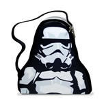 Neat-Oh Star Wars ZipBin Stormtrooper Storage & Carry Case