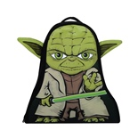 Neat-Oh Star Wars ZipBin Yoda Storage & Carry Case