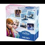 Kärnan Memo Disney Frost