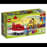 LEGO Duplo Flygplats
