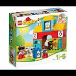 LEGO Duplo Min Första Bondgård