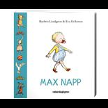 Max Napp