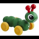 BRIO Mini Larv