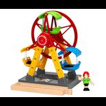 BRIO Pariserhjul