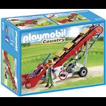 Playmobil Mobil Bandtransportör