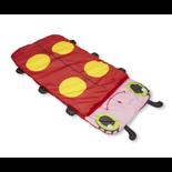Melissa & Doug Mollie Ladybug Child's Sleeping Bag