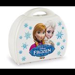 Smoby Disney Frost Picknickväska med Tillbehör