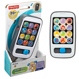 Fisher Price Laugh & Learn Smartphone