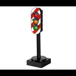 BRIO Ljussignal