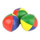 Jongleringsbollar 3-Pack
