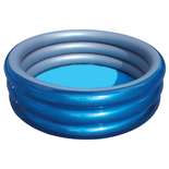 Bestway Pool 445 L Splash and Play