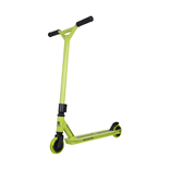 Stiga Trick Scooter TX Lime
