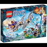 LEGO Elves Airas Pegasossläde