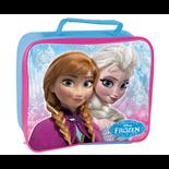 Disney Frost Kylväska