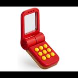 BRIO Flip Mobiltelefon