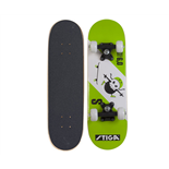 Stiga Skateboard Crown Small Skate 6,0