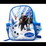 Disney Frost Ryggsäck Olof