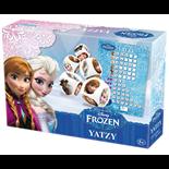 Kärnan Yatzy Disney Frost